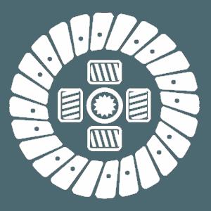 Clutch-Icon