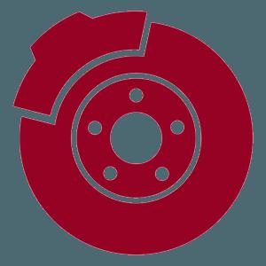 brake-repairs-icon-red